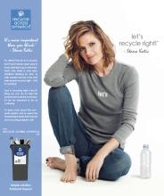 001 Recycle Across America